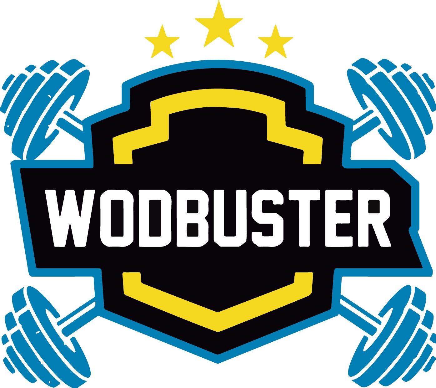 wodbuster-logo