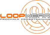 logo loopwear prochalk 2