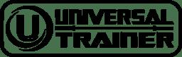 Universaltrainer