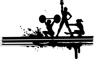 png-fitness-silhouette-sports-barbell-fitness-body-building-960
