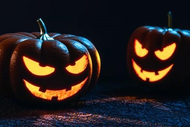 redes-sociales-halloween-y-dia-cancion-criolla-como-ahorrar-este-31-octubre-n297542-612x408-439454