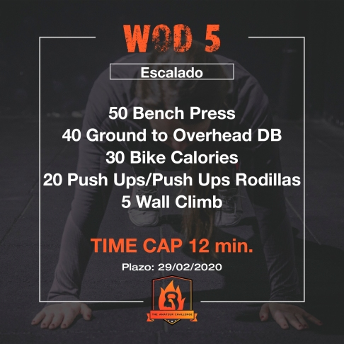 post_wod 5 Escalado