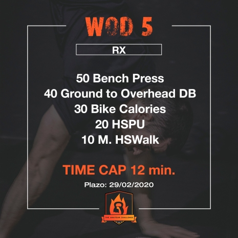 post_wod 5 RX